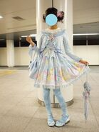 Sweet-Sax-Lolita.-Foto-via-Pinterest.