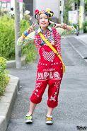 Harajuku-Decora-Fashion-Walk-15-046-300x450