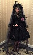 370601a77aa34eca52d1a8e00eb78a55--vintage-bridal-bouquet-bridal-bouquets