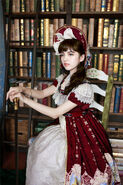 Captain-catalina-classic-lolita-high-waist-op-dress-with-front-open-design-yo-57-6