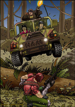 Jungle-humvee-redshirt-ham.jpg