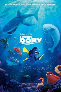 Finding Dory 2016 poster.jpg