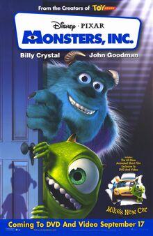 Monsters Inc poster.jpg
