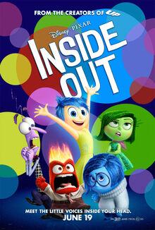 Inside Out poster.jpg