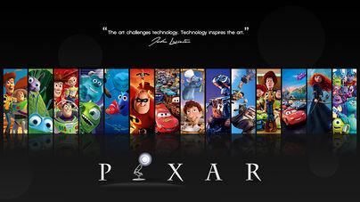 Pixar films.jpg
