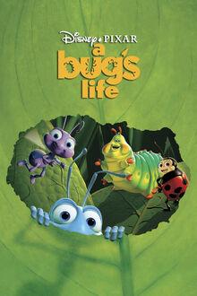 A Bug's Life poster.jpg
