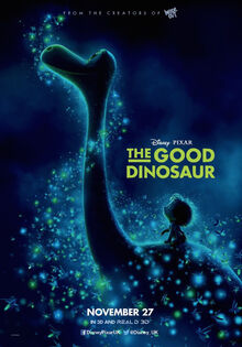The Good Dinosaur poster.jpg