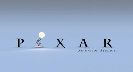 Pixar Animation Studios logo.jpg