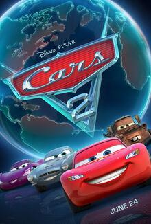 Cars 2 poster.jpg