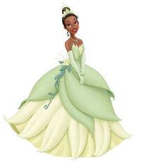 Princess Tiana.jpg