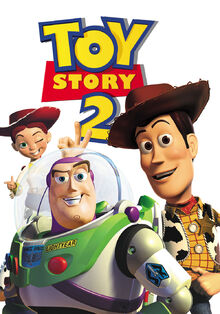 Toy Story 2 poster.jpg