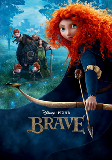 Brave poster.png