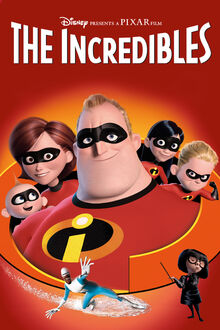 The Incredibles poster .jpg