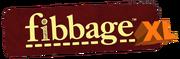 FibbageXLLogo.png