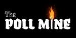 The Poll Mine
