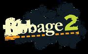 Fibbage2Logo.png