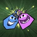 Смехлыст (Quiplash) - серия игр