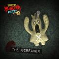 The-screamer