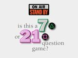 Question game (vol1)(PSversion)