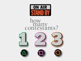 Contestants (vol1)(PSversion)