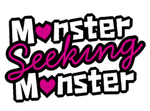 MonsterSeekingMonsterLogo.png