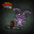 The-jester