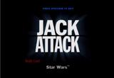 YDKJ Movies Jack Attack