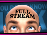 You Don't Know Jack: Full Stream
