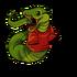 SnakeWinner(TeeK.O.).png