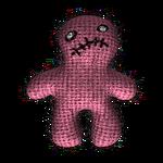 Pink(TMP)