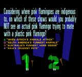 Most-questions-Mock 2
