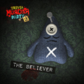 The-believer