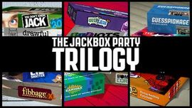 The Jackbox Party Pack Trilogy.jpg