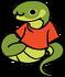 SnakeBehaviors(TeeK.O.).png