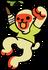 MonkeyBehaviors(TeeK.O.).png