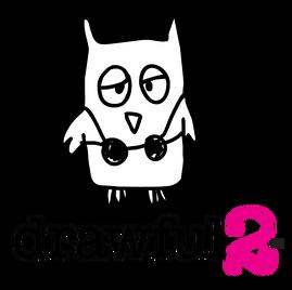 Drawful2logo.png