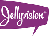 Jellyvision