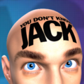 You Don't Know Jack (series)