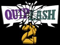Quiplash2Logo.png