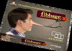 Бредовуха (Fibbage) – серия игр
