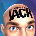 А голову ты не забыл? (You Don't Know Jack) – серия игр