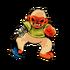 MonkeyWinner(TeeK.O.).png