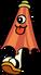 UmbrellaBehaviors(TeeK.O.).png