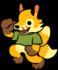 FoxBehaviors(TeeK.O.).png
