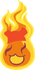 FireBehaviors(TeeK.O.).png