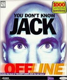 You Don't Know Jack Vol. 5 - Offline.jpg