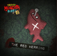 The-red-herring