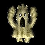 The Screamer(TMP2)
