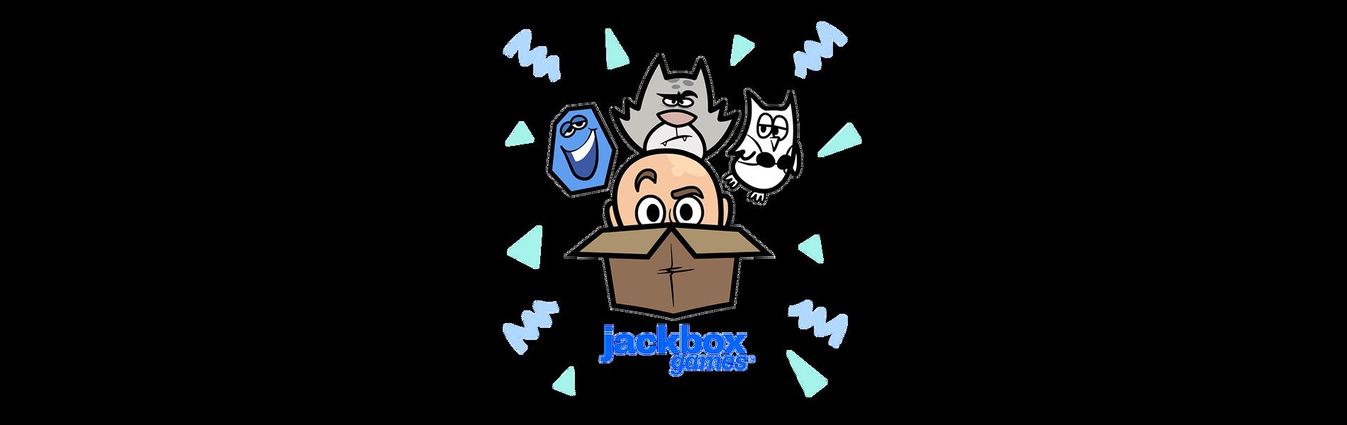 Jackbox games wiki.png
