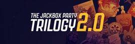 The Jackbox Party Pack Trilogy 2.0.jpg